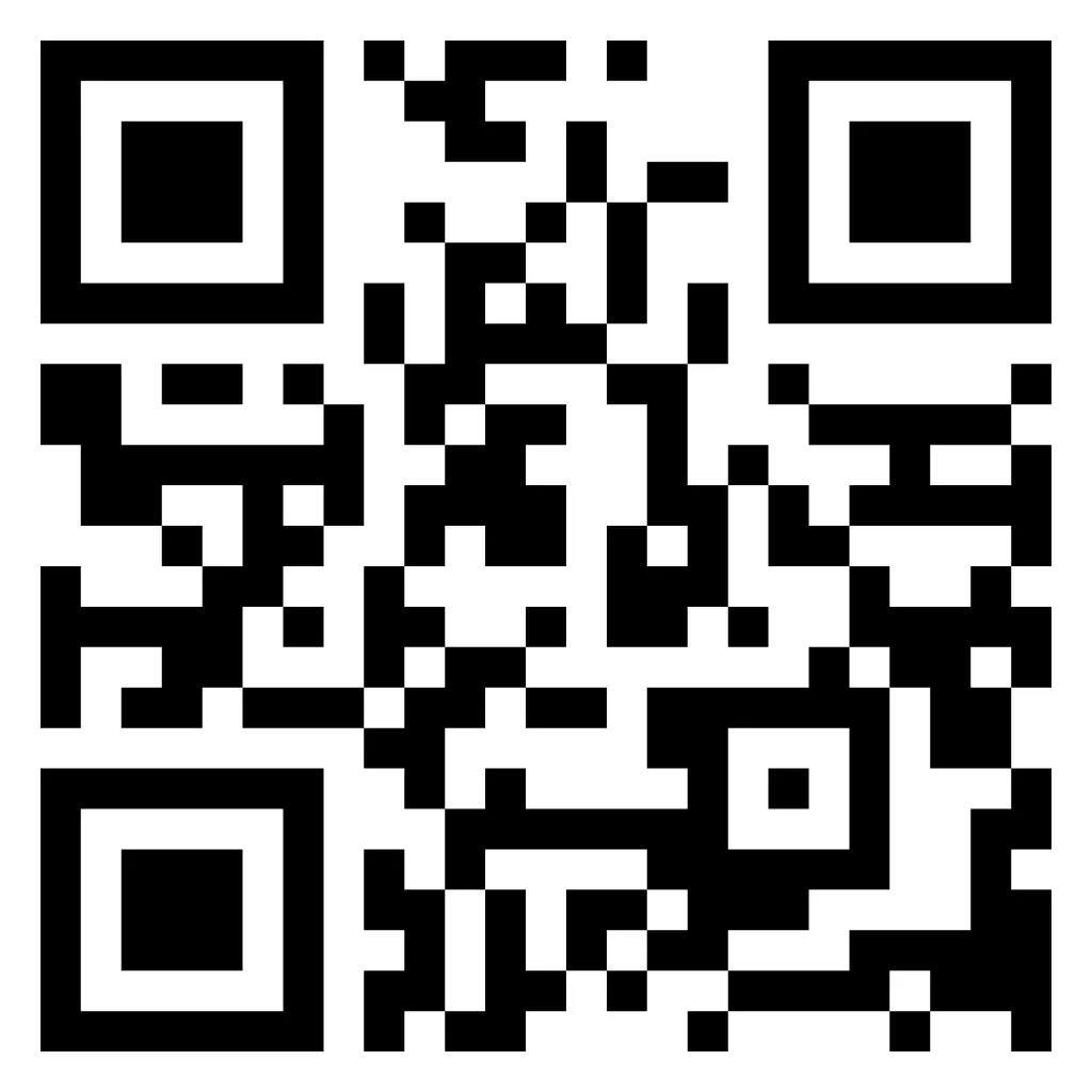 微信图片_20201204110941.jpg